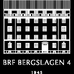 BRF Bergslagen 4